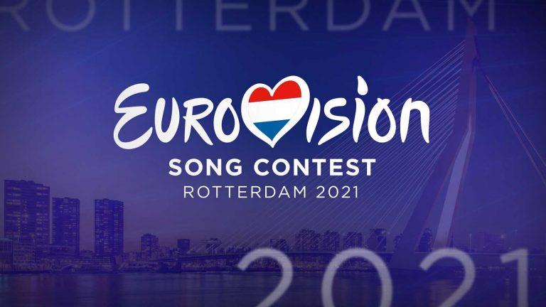 Eurovisión 2021: estos son los cantantes a los que se enfrentará Blas Cantó