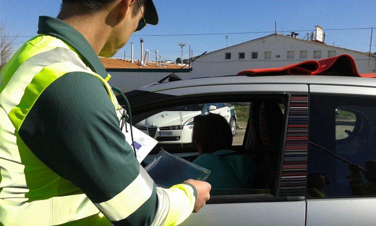 Cómo librarte de las multas de tráfico
