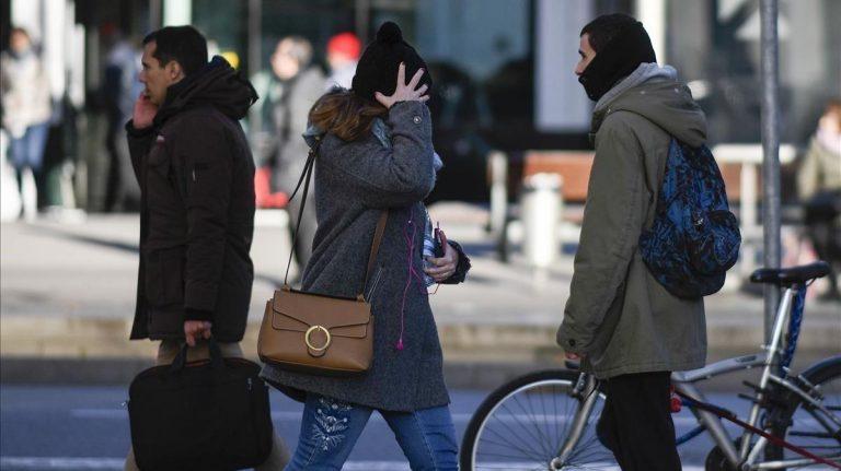 Por qué soportas mejor el frío que otras personas