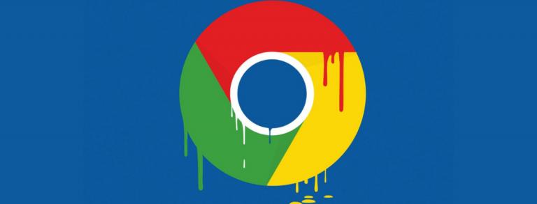 Google Chrome: las novedades que van a darle una «nueva cara» al buscador