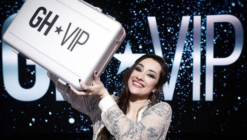Gran Hermano VIP 2021: fecha de estreno y posibles famosos