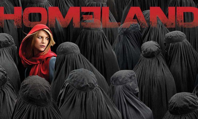 Homeland: series similares para disfrutar en el fin de semana, en Netflix