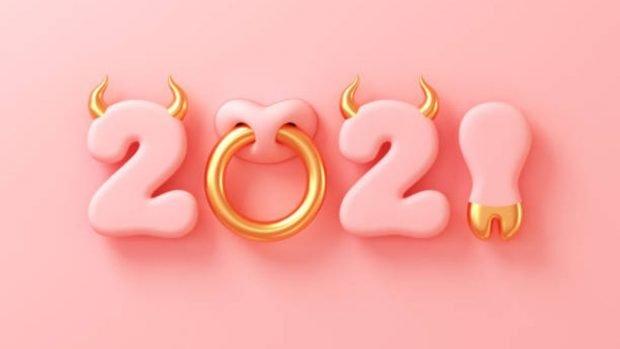Horóscopo chino 2021: esto es lo que te deparará este año