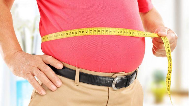 7 alimentos que están presente en tu dieta y te arruinan los resultados