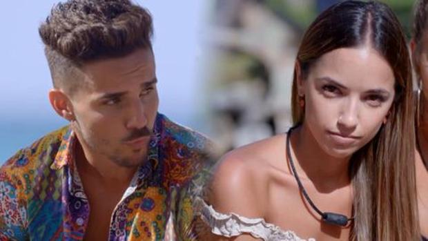 La isla de las tentaciones 3: el vídeo casting de Manuel para entrar en Gran Hermano que desata la ira en las redes