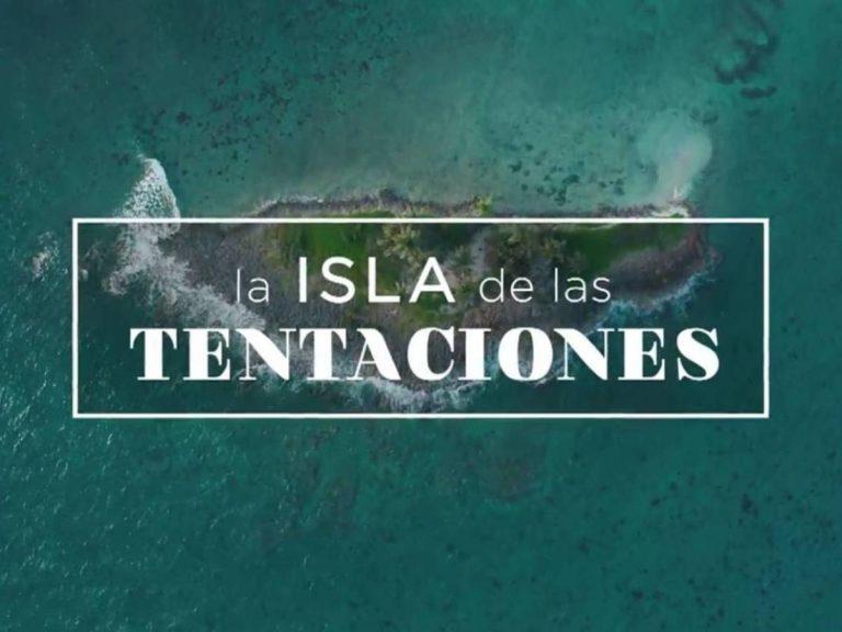 La isla de las tentaciones: parejas que rechazaron participar