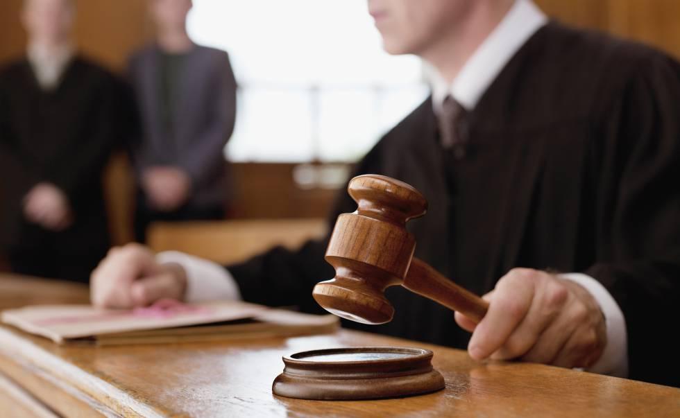 La situación legal con los thumbnails
