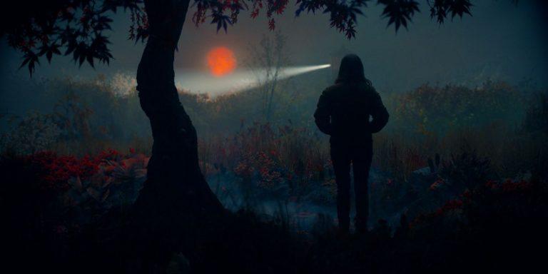 Lisey's Story: fecha de estreno de la serie de Stephen King y rostros conocidos