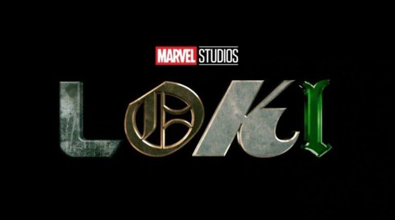 Loki: fecha de estreno en Disney+ y rostros conocidos que verás