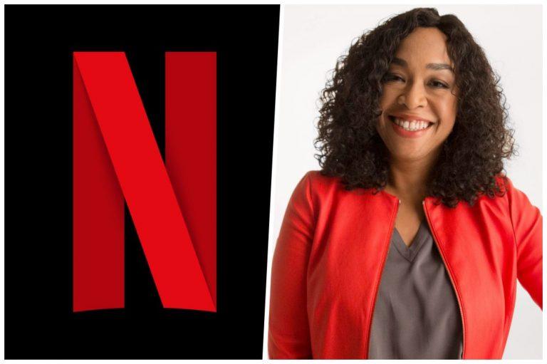 Los Bridgerton no serán los únicos: series de Shonda Rhimes que llegarán a Netflix