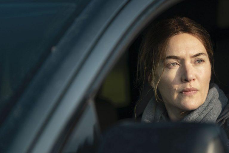 Mare of Easttown: fecha de estreno de la serie de Kate Winslet en HBO