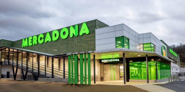 Mercadona comparte 409 euros de beneficios con sus empleados