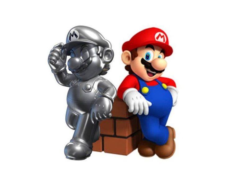 Maestro del disfraz: Super Mario y sus mejores trajes en sus juegos