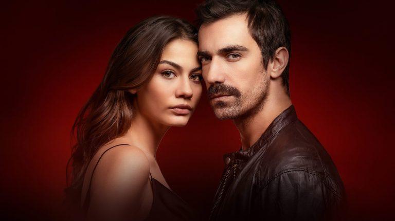 Las series turcas se asientan en Telecinco. Así es Mi hogar, mi destino: fecha de estreno y secretos