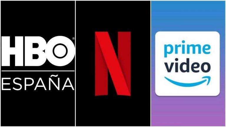 Netflix, Amazon Prime, HBO: series de drama que son perfectas para un fin de semana