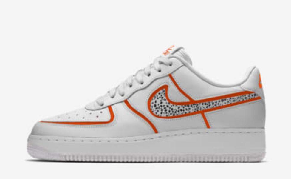 Así son las zapatillas de Nike creadas por Cristiano Ronaldo: precio y dónde comprarlas