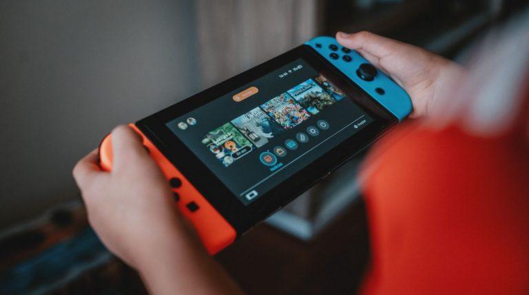 Nintendo Switch Pro: Esto es lo que se sabe de la revisión de la consola