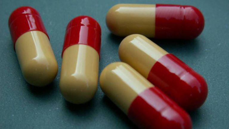 Omeprazol: efectos secundarios que te ocurrirán si lo tomas a largo plazo