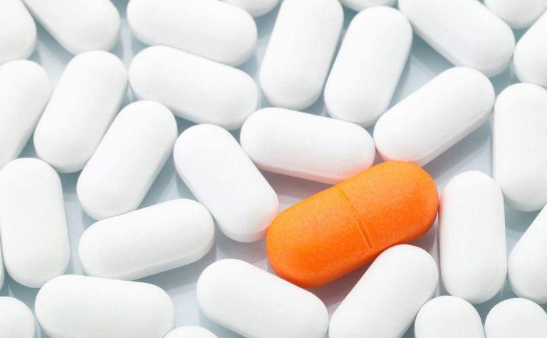 Por qué no tomar Paracetamol e Ibuprofeno cuando te vacunes contra la Covid-19