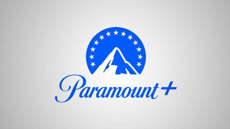 Paramount+: estas son las series con las que planta cara a plataformas como Netflix o Disney+