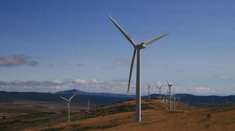 Cuenca, Soria y Teruel: zona cero de la España despoblada estratégica en energía limpia