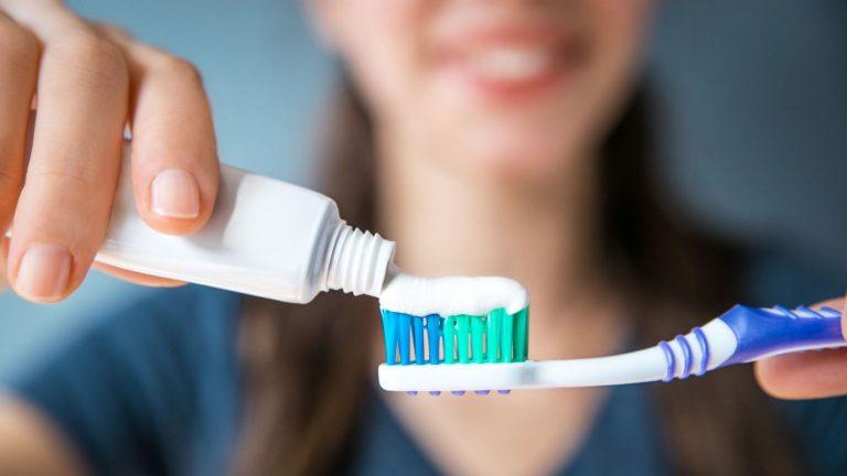 Pastas de dientes: estas son las peor valoradas según la OCU