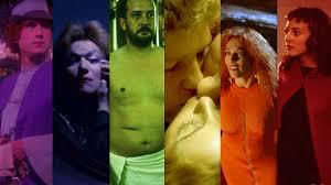 Películas de cine español LGBTI que te recomendamos este finde