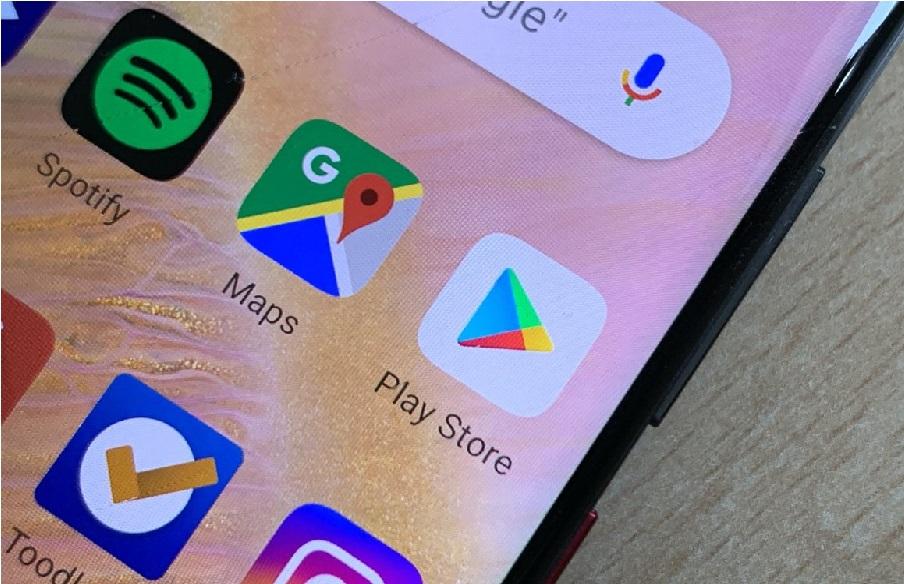 Por qué desinstalar las apps que menos usas