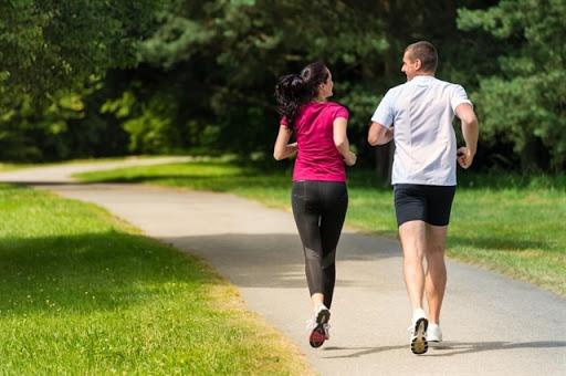 Prevención de las afecciones de la espalda