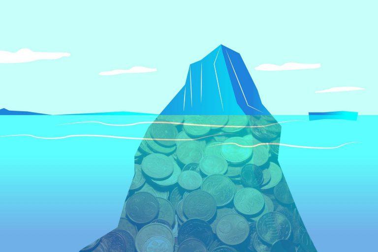 Qué es la economía sumergida