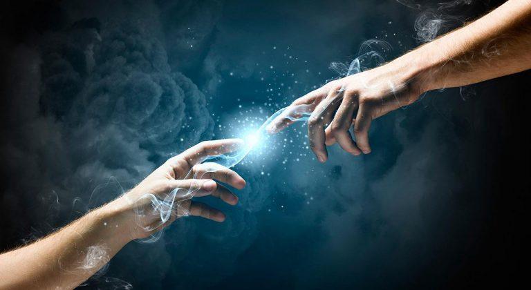 Qué es la metafísica