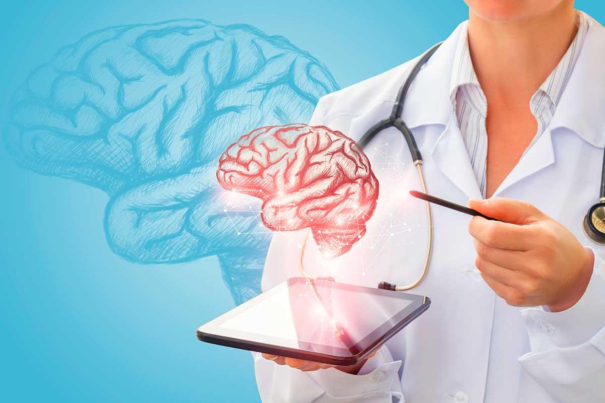 Qué es la neurología