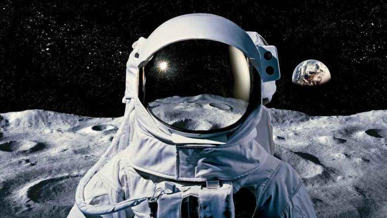 ¿Quieres ser astronauta? Estos son los duros requisitos que deberás cumplir