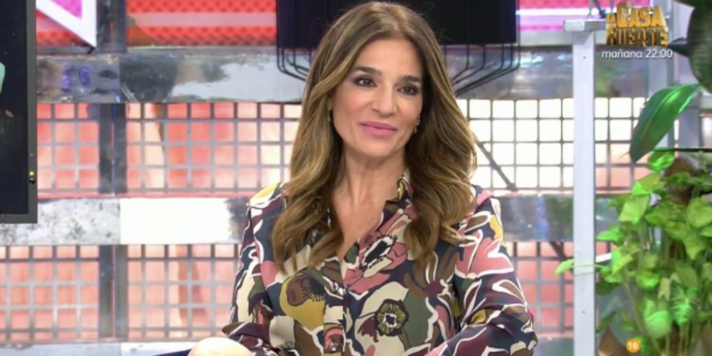 Socialité: Raquel Bollo y otras famosas que se enfrentan a delitos de fraude y estafa