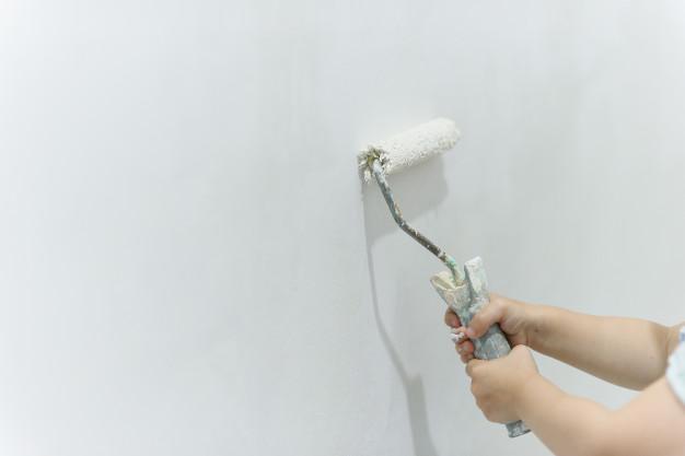 Recomendaciones para tratar la humedad en las paredes