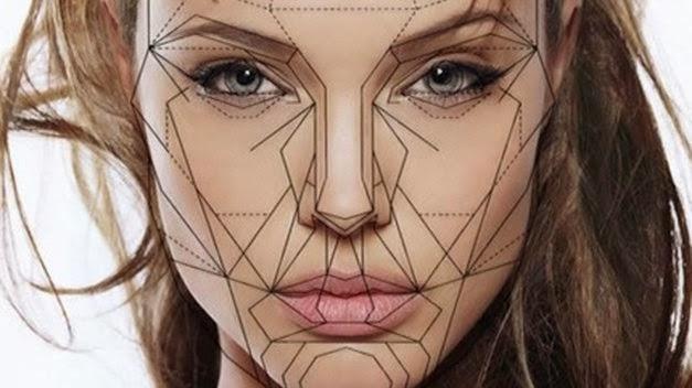 Según tu nariz, así será lo que ocultas de tu personalidad