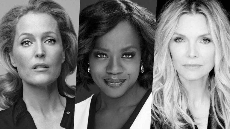 The First Lady: fecha de estreno y rostros conocidos para los protagonistas