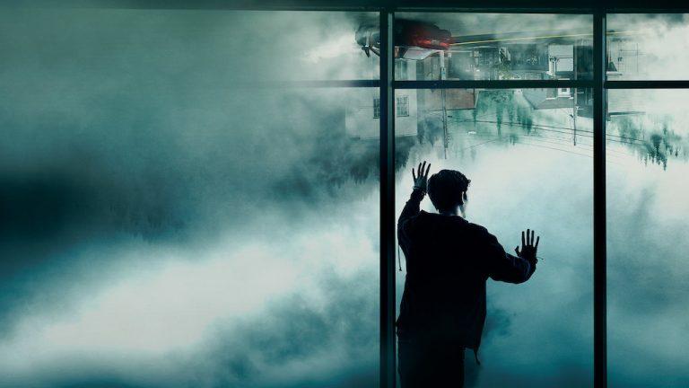 Stranger Things: un recopilatorio seriéfilo para aguantar la espera de la cuarta temporada