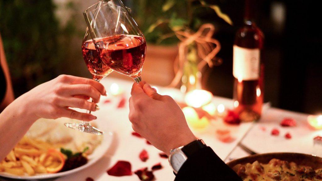 Menú de San Valentín: 3 opciones para celebrar el día del amor con tu pareja en casa