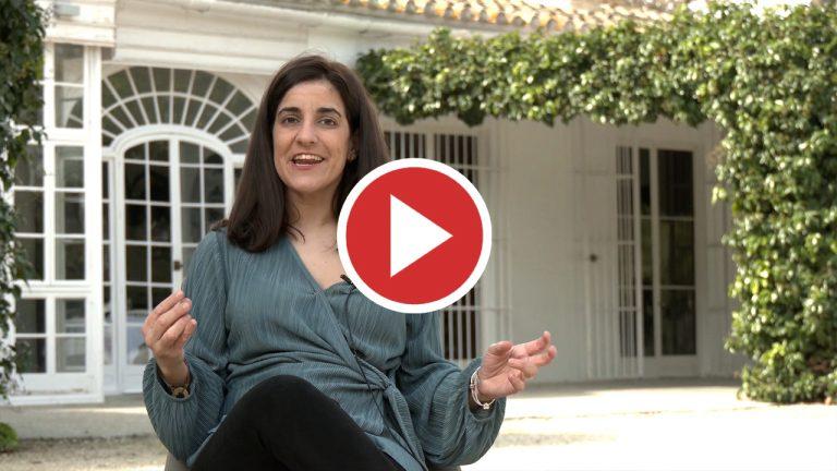 El presidente de Universo Accesible anuncia colaboración con Alejandro Sanz