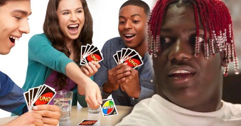UNO: todo lo que sabemos sobre la película basada en el juego de cartas