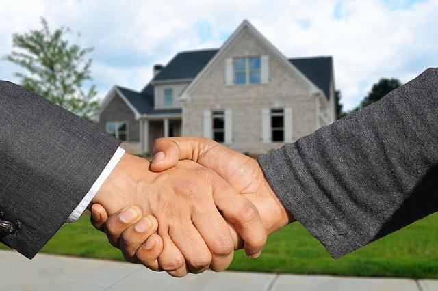 Usos de la hipoteca