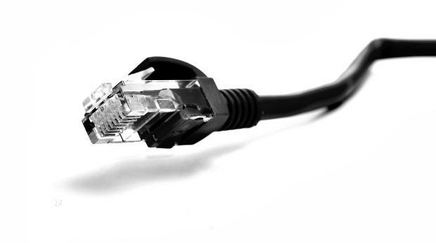 Usos del ADSL