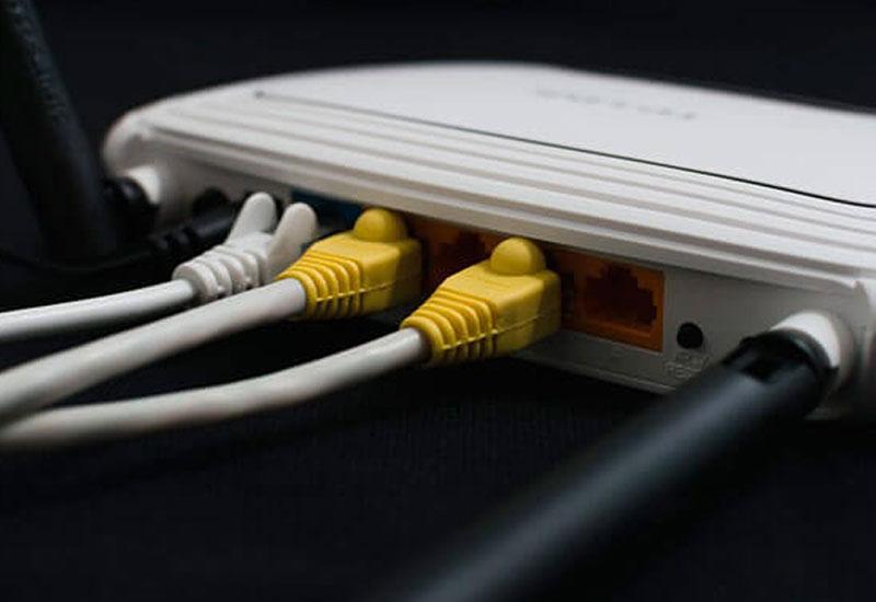 Ventajas y desventajas del ADSL