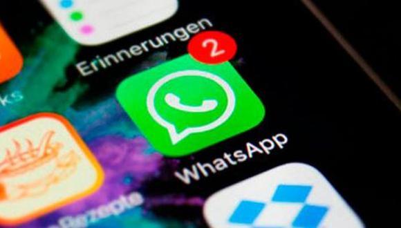 WhatsApp: el truco para exportar tus chats y no perder nada