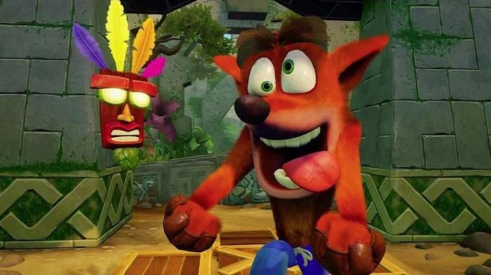Estos son los juegos que Activision podría remasterizar
