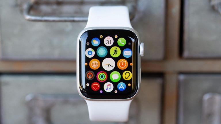 Alternativas al Apple Watch más baratas si usas iPhone