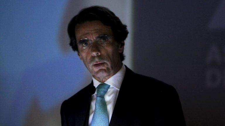 Lo de Évole: Los temas más polémicos que tratará Aznar con Jordi Évole