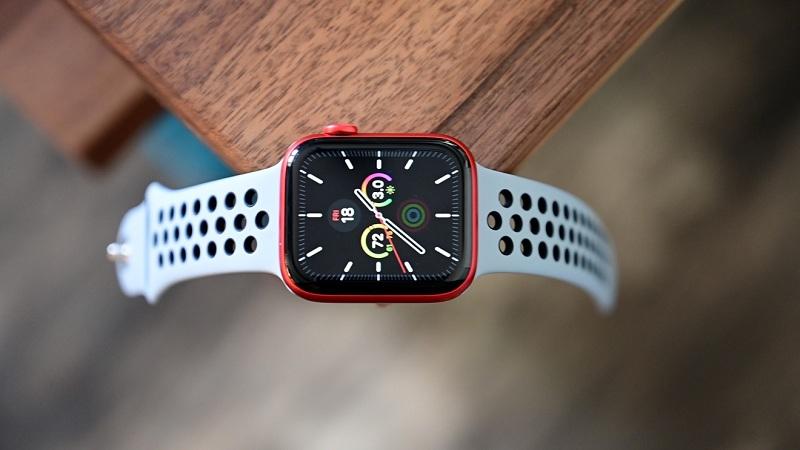 apple watch accesorios