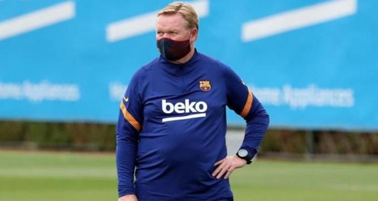 El 'enemigo' que prepara el Barcelona para medirse contra Alaba en el Real Madrid